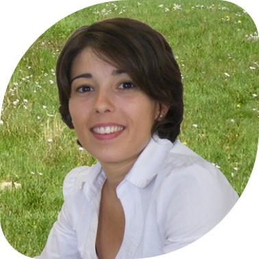 Céline BOISSON