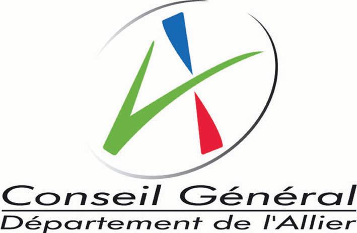 Logo CG03-Externe